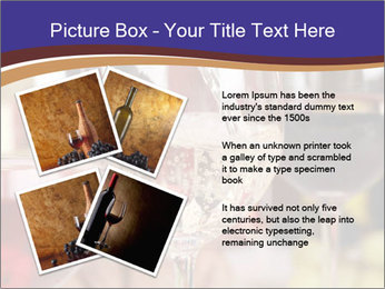 0000073518 PowerPoint Template - Slide 23