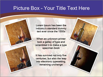 0000073518 PowerPoint Template - Slide 24
