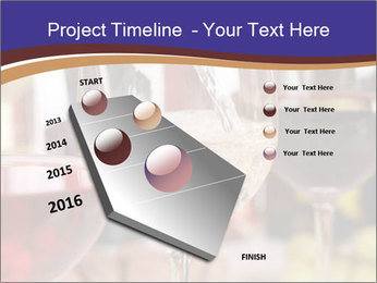 0000073518 PowerPoint Template - Slide 26