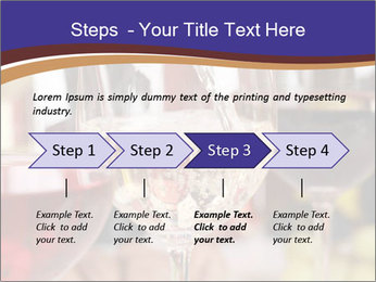 0000073518 PowerPoint Template - Slide 4