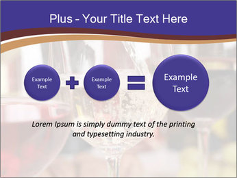 0000073518 PowerPoint Template - Slide 75