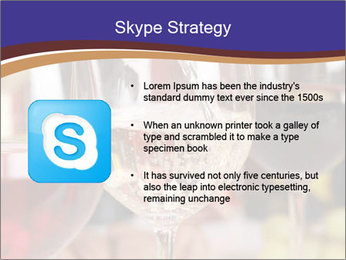 0000073518 PowerPoint Template - Slide 8