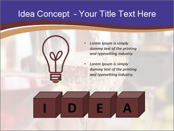 0000073518 PowerPoint Template - Slide 80