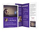 0000073519 Brochure Template