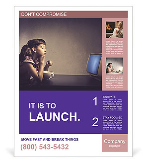 0000073519 Poster Template