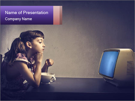 0000073519 PowerPoint Templates