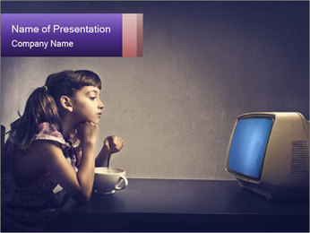 0000073519 PowerPoint Templates - Slide 1