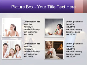 0000073519 PowerPoint Templates - Slide 14