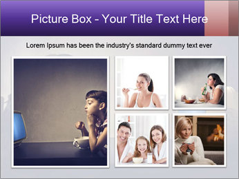 0000073519 PowerPoint Templates - Slide 19