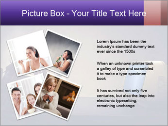0000073519 PowerPoint Templates - Slide 23