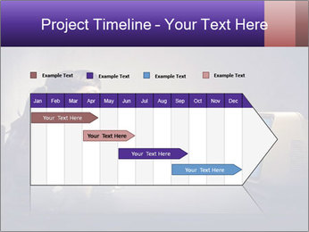 0000073519 PowerPoint Templates - Slide 25