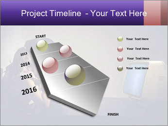 0000073519 PowerPoint Templates - Slide 26