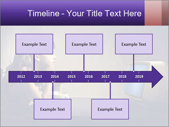 0000073519 PowerPoint Templates - Slide 28