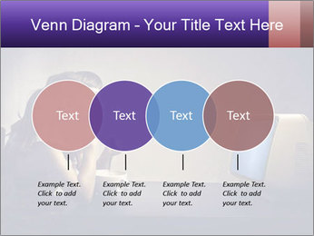 0000073519 PowerPoint Templates - Slide 32