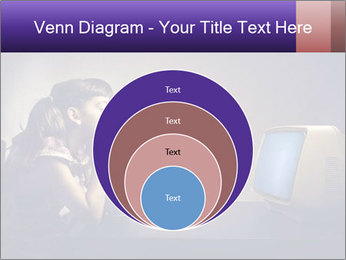 0000073519 PowerPoint Templates - Slide 34