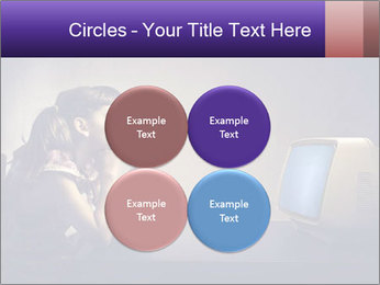 0000073519 PowerPoint Templates - Slide 38