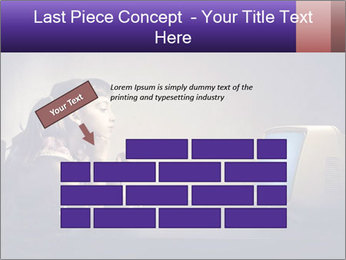 0000073519 PowerPoint Templates - Slide 46