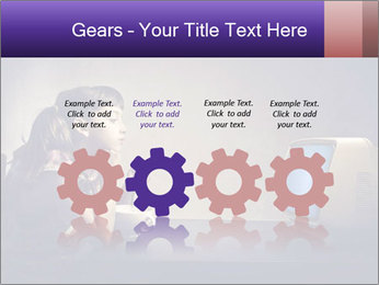 0000073519 PowerPoint Templates - Slide 48