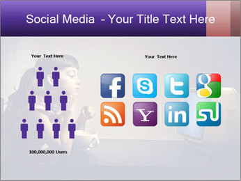 0000073519 PowerPoint Templates - Slide 5