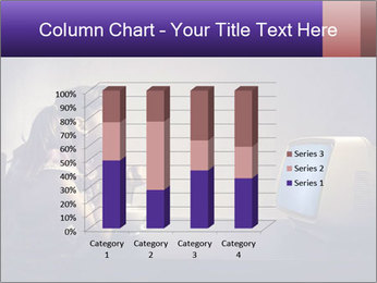 0000073519 PowerPoint Templates - Slide 50
