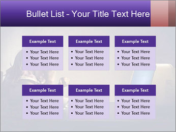 0000073519 PowerPoint Templates - Slide 56