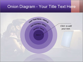0000073519 PowerPoint Templates - Slide 61