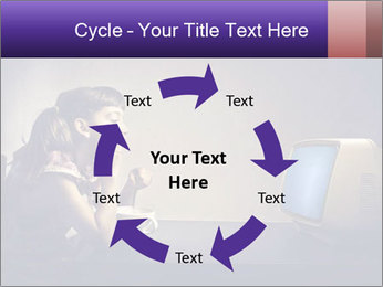 0000073519 PowerPoint Templates - Slide 62