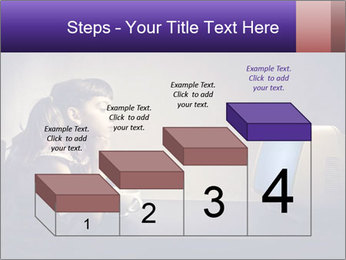 0000073519 PowerPoint Templates - Slide 64