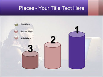 0000073519 PowerPoint Templates - Slide 65