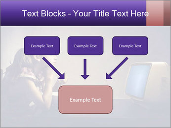 0000073519 PowerPoint Templates - Slide 70