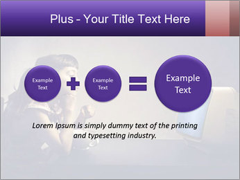 0000073519 PowerPoint Templates - Slide 75