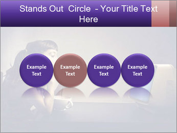 0000073519 PowerPoint Templates - Slide 76