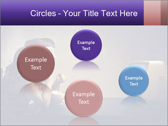 0000073519 PowerPoint Templates - Slide 77