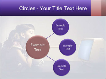 0000073519 PowerPoint Templates - Slide 79