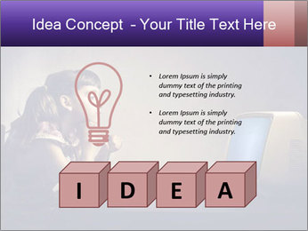 0000073519 PowerPoint Templates - Slide 80