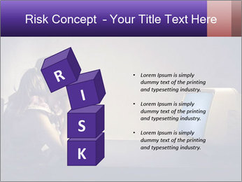 0000073519 PowerPoint Templates - Slide 81