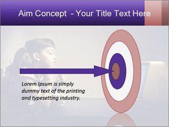0000073519 PowerPoint Templates - Slide 83