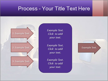 0000073519 PowerPoint Templates - Slide 85