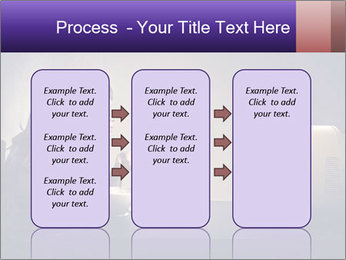 0000073519 PowerPoint Templates - Slide 86