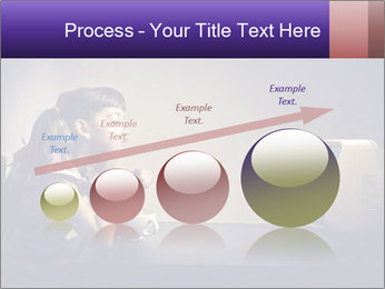 0000073519 PowerPoint Templates - Slide 87