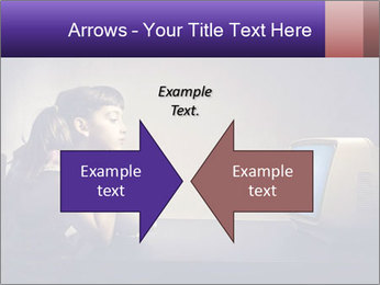 0000073519 PowerPoint Templates - Slide 90