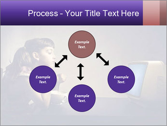 0000073519 PowerPoint Templates - Slide 91