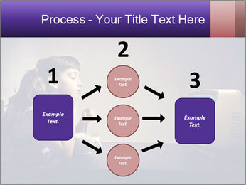 0000073519 PowerPoint Templates - Slide 92