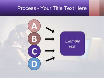 0000073519 PowerPoint Templates - Slide 94