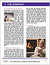 0000073519 Word Templates - Page 3