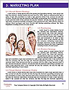0000073519 Word Templates - Page 8