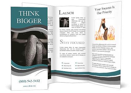 0000073520 Brochure Template