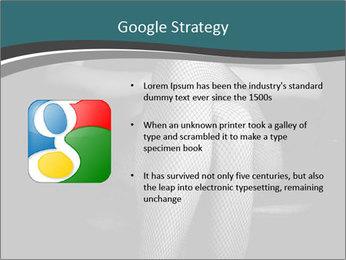 0000073520 PowerPoint Template - Slide 10