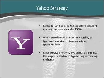 0000073520 PowerPoint Template - Slide 11