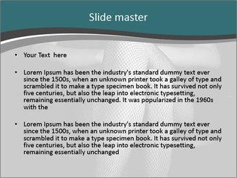 0000073520 PowerPoint Template - Slide 2